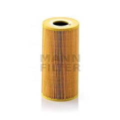 Oil Filter 325td 325tds 01/1996 Onwards